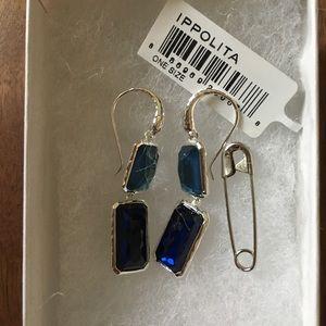 Ippolita Earrings